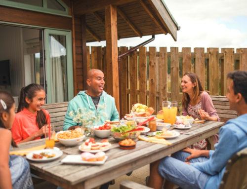 Comment bien choisir son hébergement pour des vacances en famille ?