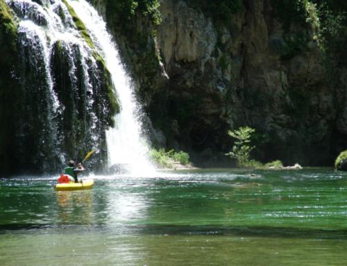 Séjour dans le Tarn : les 5 plus beaux endroits à visiter