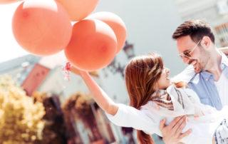 demandes en mariage originales