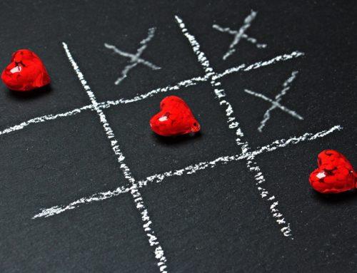 Comment trouver le cadeau idéal pour son/sa partenaire ?
